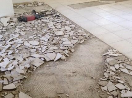 floor prep1